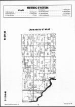 Map Image 028, Nicollet County 1990